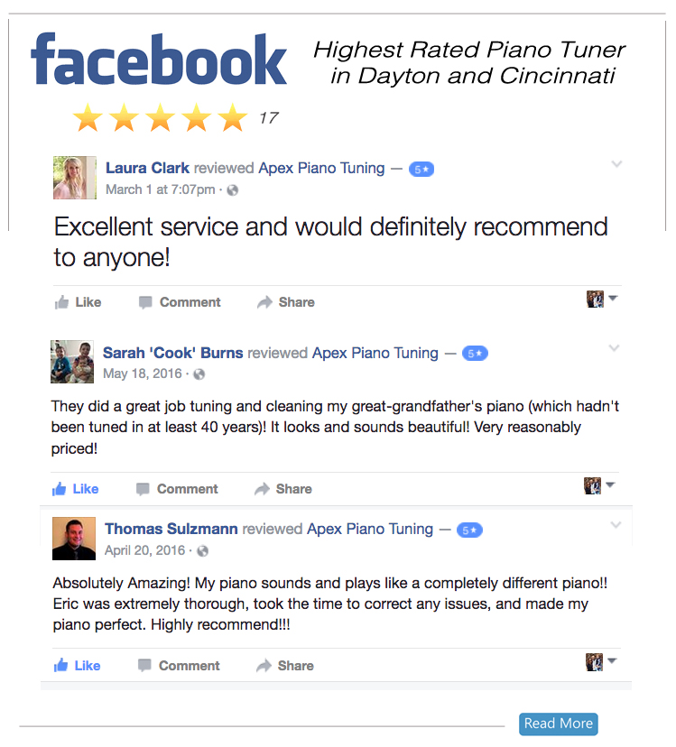 apex-facebookreviews