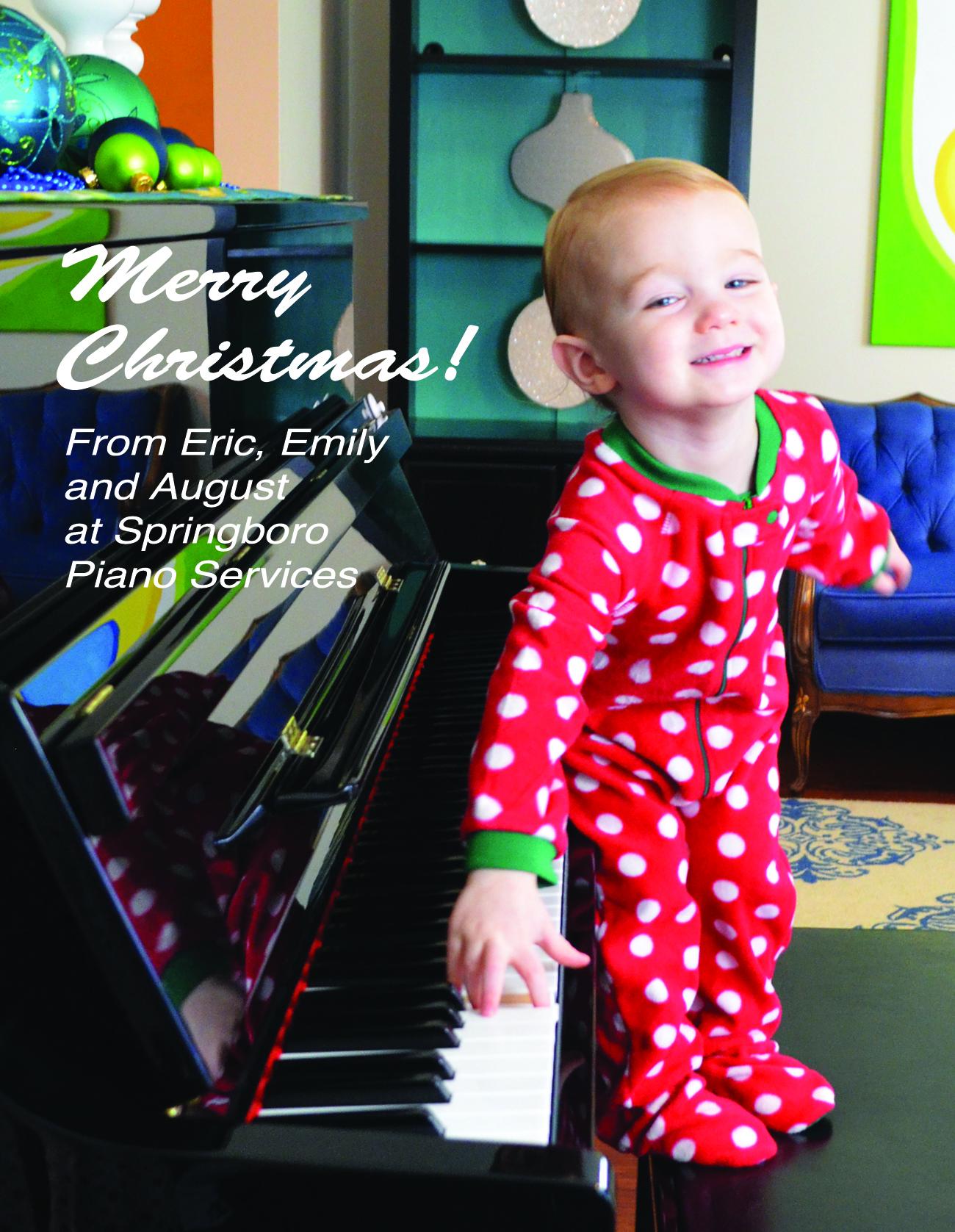 postcard-christmas2014-front1-FINAL