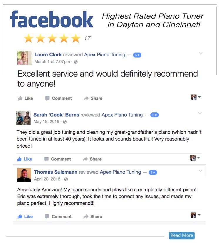 apex-facebookreviews